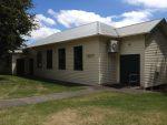 Arawata Community Hall Association