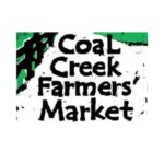 Coal Creek Farmers Mkt