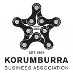 Korumburra Business Association