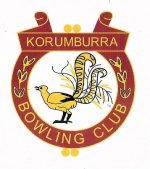 Korumburra Bowling Club