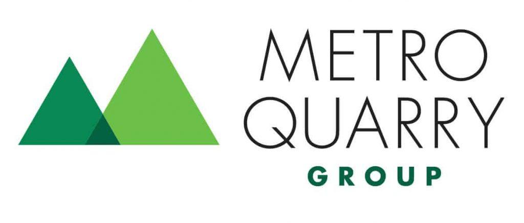MQ logo RGB landscape