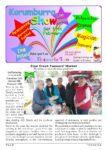 Pt2 BURRA FLYER DEC FEB 16 pdf