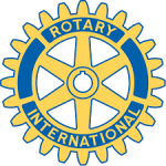 Korumburra Rotary Club