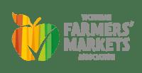 VFM Landscape MasterBrand Logo RGB e1572862033355