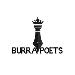 burra poets