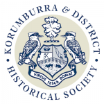 Korumburra and District Historical Society Inc