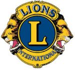 Korumburra Lions Club